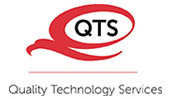 QTS (Quality Technology Services)